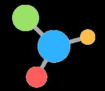 digiadults logo